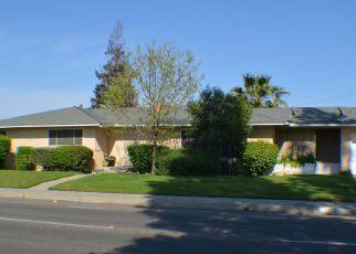 Ventas Cortas en Fresno 93705 N WEST AVE - Identificador: 6309263474