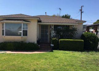 Ventas Cortas en Long Beach 90807 GAVIOTA AVE - Identificador: 6309444354