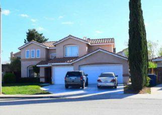 Ventas Cortas en Palmdale 93550 THISTLE AVE - Identificador: 6310266429