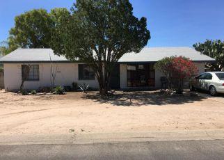Ventas Cortas en Tucson 85711 E 23RD ST - Identificador: 6310281318
