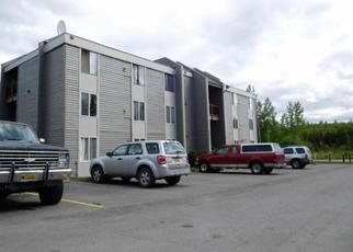 Ventas Cortas en Anchorage 99508 REKA DR - Identificador: 6310284837