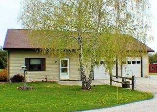 Ventas Cortas en Elkhart Lake 53020 RHINE RD - Identificador: 6310287906