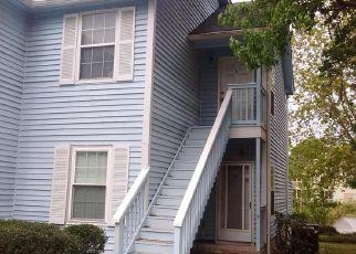 Ventas Cortas en Charleston 29406 COLDSPRING DR - Identificador: 6310544547
