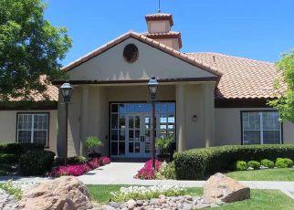 Ventas Cortas en Las Cruces 88011 SONOMA SPRINGS AVE - Identificador: 6311318894