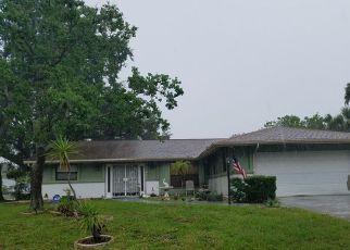 Ventas Cortas en Sarasota 34243 MCARTHUR AVE - Identificador: 6312055556