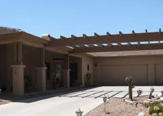 Ventas Cortas en Tucson 85755 W SUNVIEW DR - Identificador: 6312823770