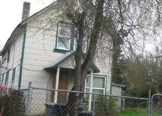 Ventas Cortas en Eugene 97403 E 16TH AVE - Identificador: 6314062348