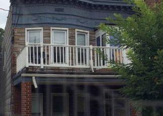 Ventas Cortas en Bronx 10472 CHATTERTON AVE - Identificador: 6314079881