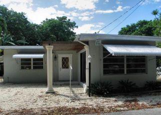 Ventas Cortas en Key Largo 33037 HENRY MORGAN DR - Identificador: 6314500324