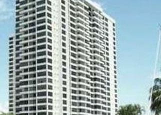 Ventas Cortas en Hallandale 33009 THREE ISLANDS BLVD - Identificador: 6314520471