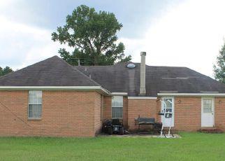 Ventas Cortas en Tuskegee 36083 CHAPPIE JAMES AVE - Identificador: 6314540174
