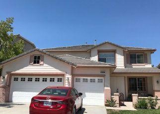 Ventas Cortas en Stevenson Ranch 91381 HOOD WAY - Identificador: 6314956251