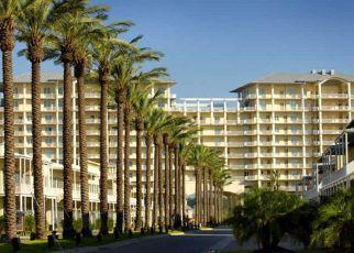 Ventas Cortas en Orange Beach 36561 WHARF PKWY - Identificador: 6314969400