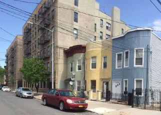 Ventas Cortas en Bronx 10457 CLINTON AVE - Identificador: 6315341230