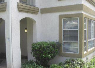 Ventas Cortas en Rancho Santa Margarita 92688 SANTA LORETTA - Identificador: 6315525629