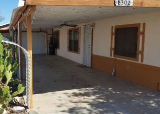 Ventas Cortas en Mohave Valley 86440 S PINE DR - Identificador: 6315959662