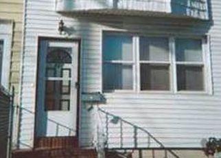 Ventas Cortas en Staten Island 10305 W FINGERBOARD RD - Identificador: 6316292520