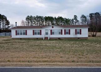 Ventas Cortas en Murfreesboro 27855 PINE TOPS RD - Identificador: 6316639837