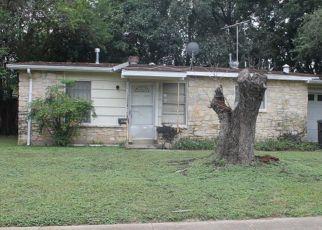 Ventas Cortas en San Antonio 78220 DELLCREST DR - Identificador: 6316657797