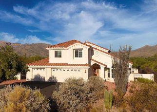 Ventas Cortas en Tucson 85749 N LYNFORD PL - Identificador: 6316910948