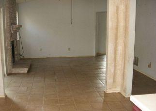 Ventas Cortas en San Antonio 78247 KNOLLFOREST - Identificador: 6317373883