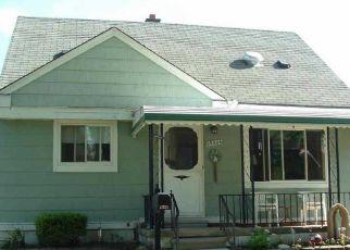 Ventas Cortas en Saint Clair Shores 48082 BEVERLY ST - Identificador: 6317462793
