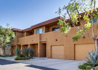 Ventas Cortas en Palm Springs 92264 E PALM CANYON DR - Identificador: 6317594615