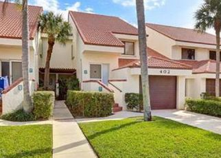 Ventas Cortas en North Palm Beach 33408 SEA OATS DR - Identificador: 6318060622