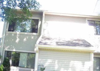 Ventas Cortas en Harleysville 19438 HERITAGE DR - Identificador: 6318155667