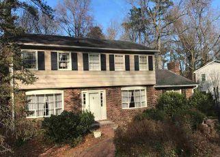 Ventas Cortas en Chapel Hill 27517 FOUNTAIN RIDGE RD - Identificador: 6318349237