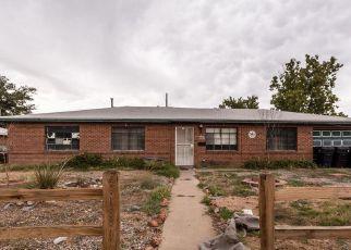Ventas Cortas en Albuquerque 87110 INDIAN SCHOOL RD NE - Identificador: 6318368963