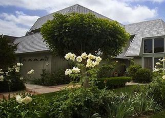 Ventas Cortas en Rancho Santa Fe 92091 VIA MADERA CIRCA W - Identificador: 6318577877