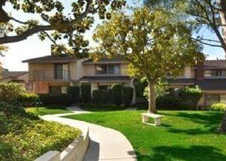 Ventas Cortas en Rancho Palos Verdes 90275 RIDGEGLADE CT - Identificador: 6318803871