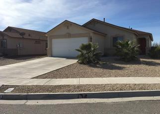 Ventas Cortas en El Paso 79928 HORIZON POINT CIR - Identificador: 6319282115