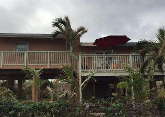 Ventas Cortas en Big Pine Key 33043 WARNER ST - Identificador: 6319478788