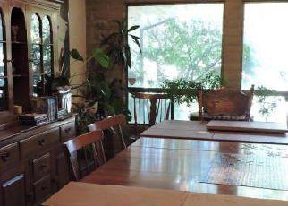 Ventas Cortas en Palo Cedro 96073 WHIPPLE TREE LN - Identificador: 6319515122