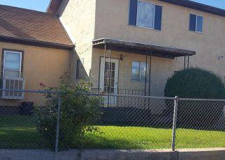 Ventas Cortas en Pueblo 81004 PINE ST - Identificador: 6319595270