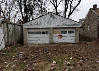 Ventas Cortas en Staten Island 10302 SIMONSON PL - Identificador: 6319795885