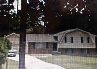 Ventas Cortas en Jonesboro 30236 REINOSA WAY - Identificador: 6319886536