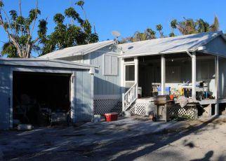 Ventas Cortas en Summerland Key 33042 BARRY AVE - Identificador: 6320118662