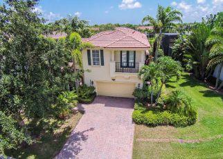 Ventas Cortas en Palm Beach Gardens 33410 GRADEN DR - Identificador: 6320354286