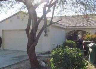 Ventas Cortas en Coachella 92236 CALLE CAMACHO - Identificador: 6320368750