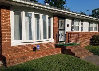 Ventas Cortas en Hampton 23666 LYNNHAVEN DR - Identificador: 6320707738