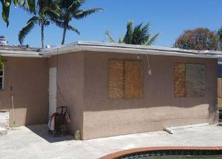 Ventas Cortas en Fort Lauderdale 33322 NW 26TH PL - Identificador: 6321805293