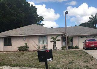 Ventas Cortas en North Fort Myers 33903 LANIER CT - Identificador: 6321875819