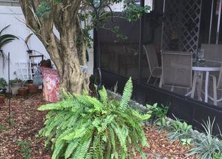 Ventas Cortas en Pinellas Park 33781 GRETNA GREEN CT N - Identificador: 6321936689
