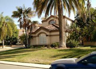 Ventas Cortas en Laguna Hills 92653 ROCKRIDGE RD - Identificador: 6322021209