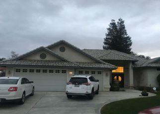 Ventas Cortas en Bakersfield 93314 MARTY AVE - Identificador: 6322037872