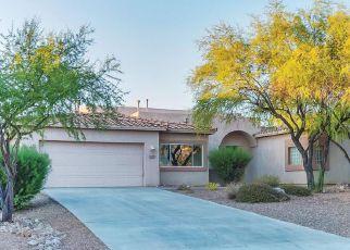 Ventas Cortas en Tucson 85755 N BOOMING DR - Identificador: 6322085603