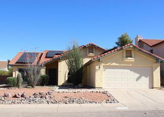 Ventas Cortas en Tucson 85742 W GROUSE WAY - Identificador: 6322098746
